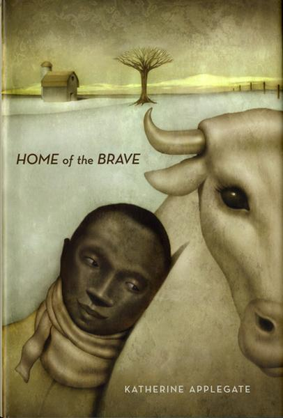 home of the brave Home of the brave is a 1949 war film based on a 1946 play by arthur laurents it was directed by mark robson, and stars douglas dick, jeff corey, lloyd bridges, frank.